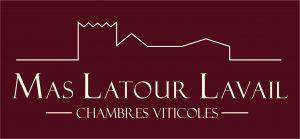 Mas Latour Lavail